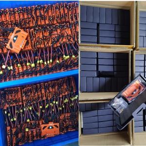 Image 5 - FOCBOX Einheit Motor Controller Leistungsstarke Starten Drehmoment auf Sensorlose Motoren FÜR VERRÜCKT ESK8 LEISTUNG DIY Für Elektrische Skateboard