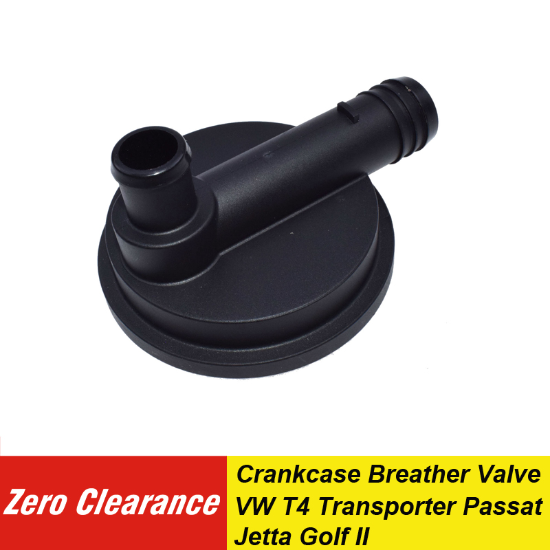 Crankcase Breather Valve For VW T4 TRANSPORTER PASSAT 023129101,023 129 101