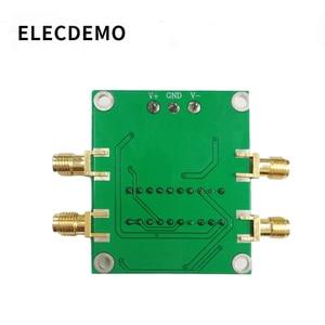 Image 5 - AD630 Lock in Amplifier LIA Balanced modulator Module Phase Sensitive Detection