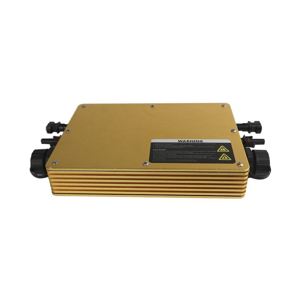 micro solar 600w inversor de onda senoidal 04