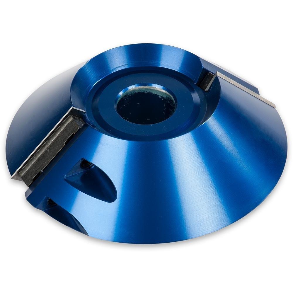Livter 45 градусов фаска, режущие головки для изготовления деревянных лестниц|Фреза|   | АлиЭкспресс
