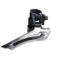 Shimano Ultegra FD R8000 2s Geschwindigkeit Rennrad Umwerfer Direct Mount Fahrrad Teil| |   -