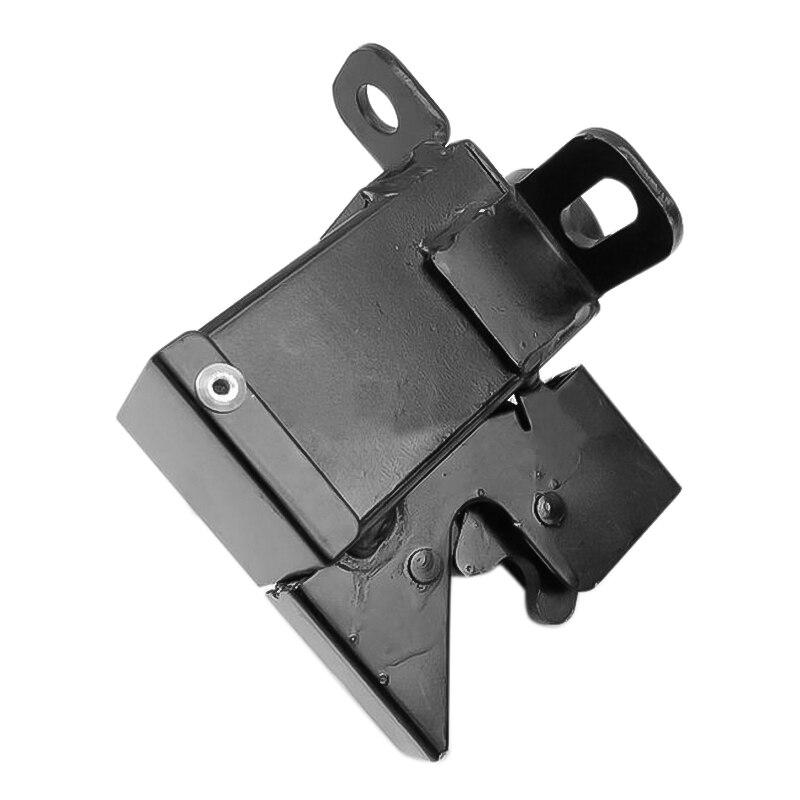 acessorios para escavadora fechadura de cobertura traseira 04