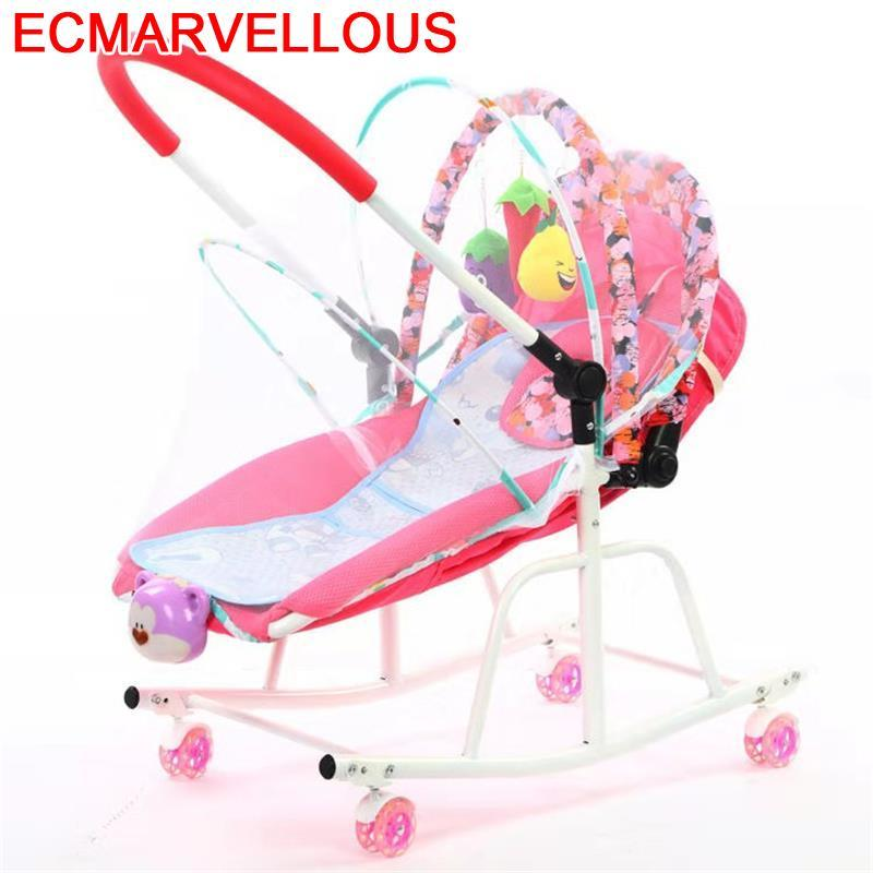 Taburete Mueble Meble Dzieciece Mobiliario Silla Y Mesa Infantiles Kinder Stoel Infantil Chaise Enfant Kid Furniture Baby Chair