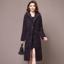 WYWAN Riverdale jacket Women Coats for Jackets 2020 Autumn S