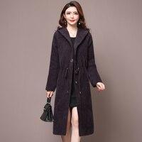 WYWAN Riverdale jacket Women Coats for Jackets 2020 Autumn Slim Cool Lady Basic Jacket Coats Sweet Female Zipper Outwear Coat
