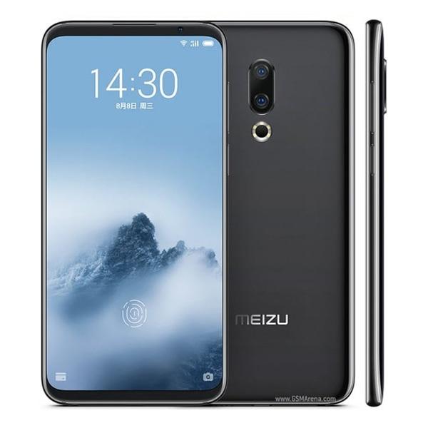 Смартфон Meizu M16TH, 6 дюймов, 8 ядер, 8 ГБ ОЗУ, 128 ГБ