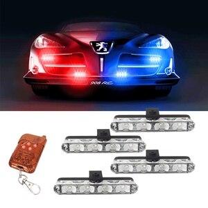 strobe lights flasher fso auto