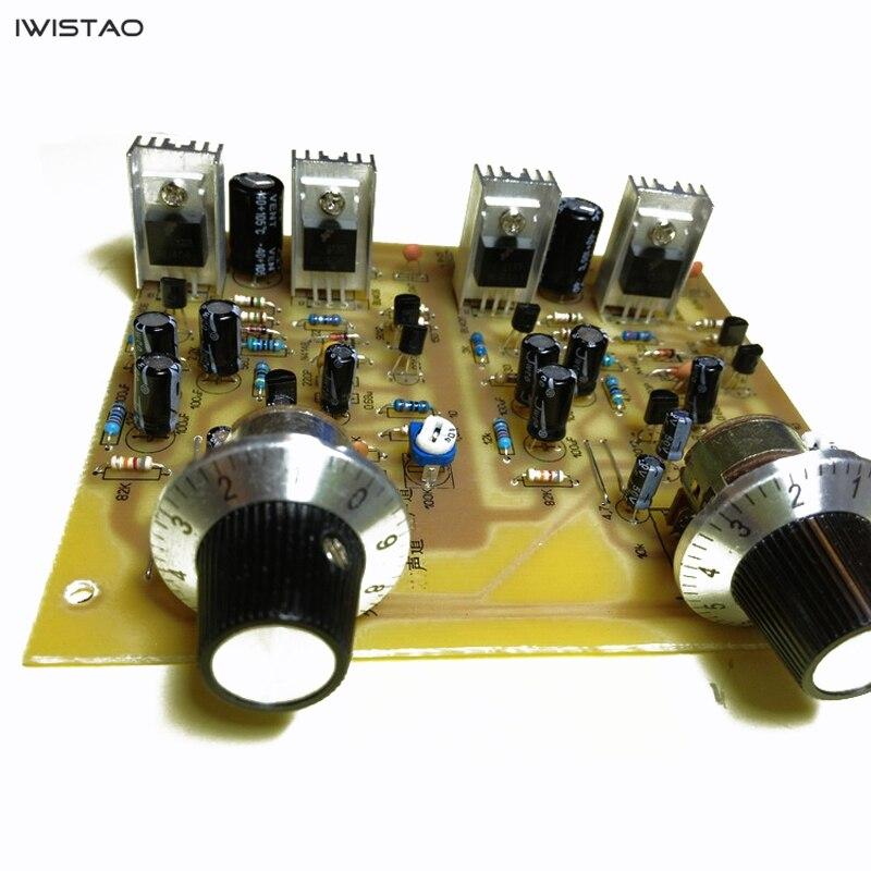 WHFB-SPAMB-10(1)l_1