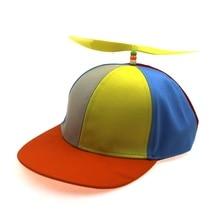 Autumn Cotton Baby Cap Baby Kids Boy Adjustable Baseball Caps Boys Girl Hats Children Mixed Color Design Visors Hip-Hop Sun Hat