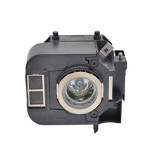 цена на Wholesale/ Retail Projector Lamps ELPLP50 for E PSON EB-824 EB-825 EB-826W EB-84