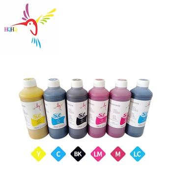 792 Latex ink for hp HP Latex 210/260/280/Designjet L26100/L26500/L28500/ Latex L25500/Latex 330/Latex 310/Latex 65500 printer фото