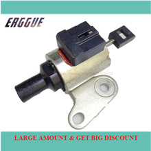 OEM Original JF009E RE0F08A RE0F08B CVT Transmission Step Motor For Versa For Tiida For Latio RE0F09A JF010E FIT FOR Nissan 3.5L