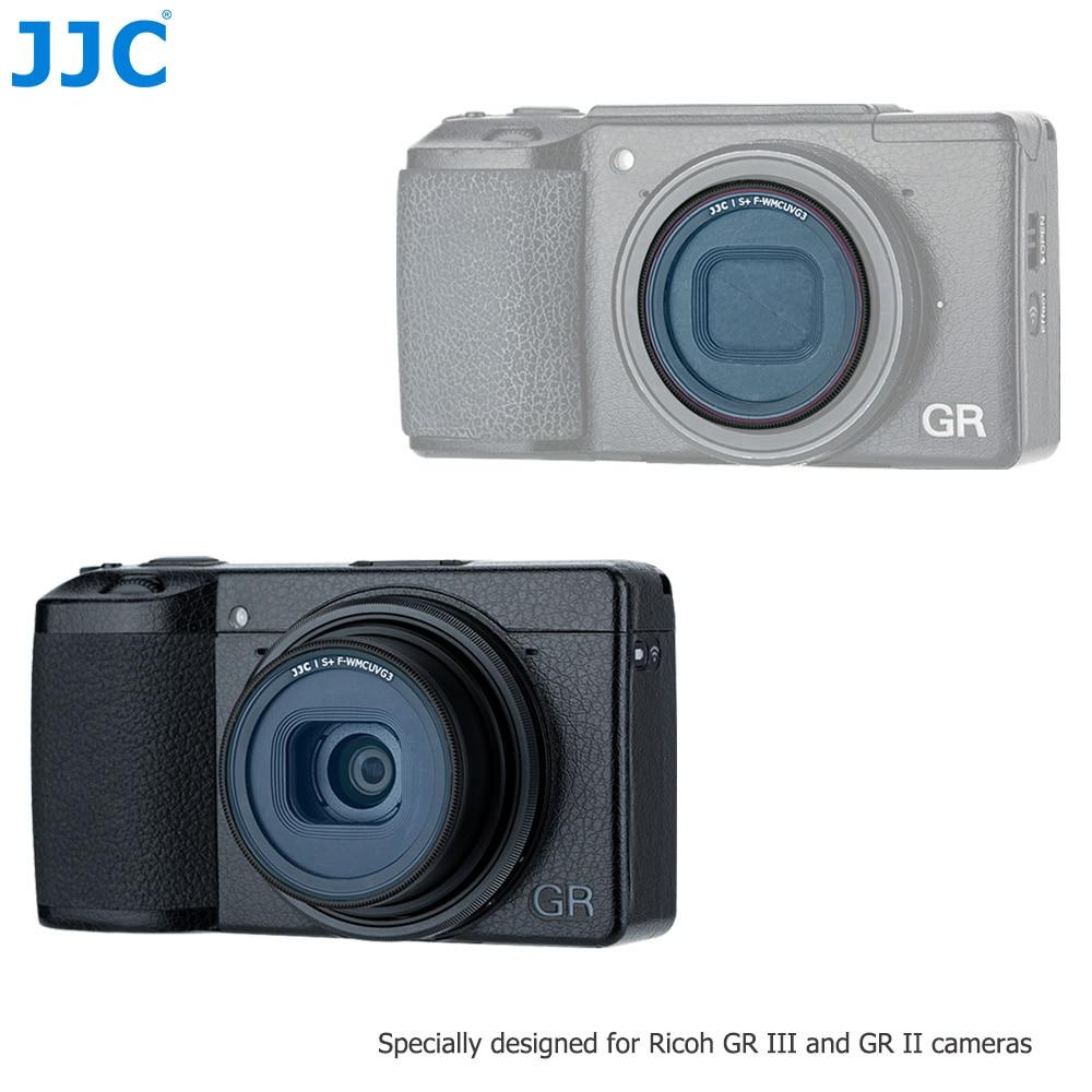JJC F-WMCUVG3展示图SMT(4)