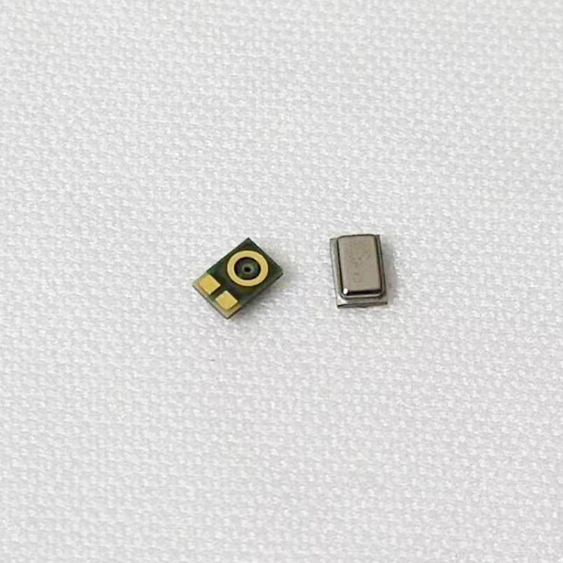20/50pcs For Samsung J2 J7 J5 A5100 E7000 A9 A3 A5 A3000 A5000 A710 A320 A520 2017 Microphone Inner MIC Speaker Replacement Part