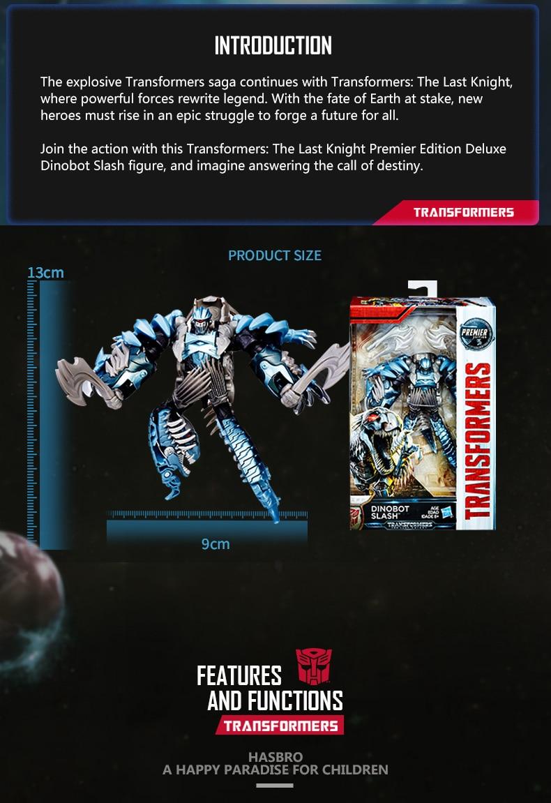 Hasbro-Transformers-el-último-Caballero-edición-Pr_03