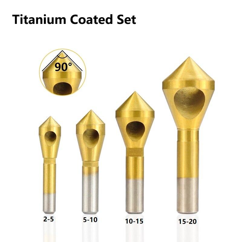 Xcan-HSS4241-Countersink-Ontbramen-Boor-2-5-10-15-10-15-15-20-Metalen-taper-Rvs.800x800