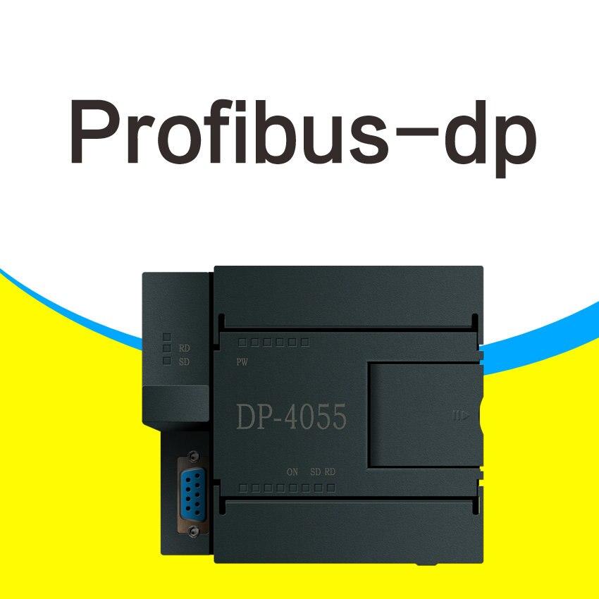 Module d'acquisition de données IO à distance avec connecteur numérique