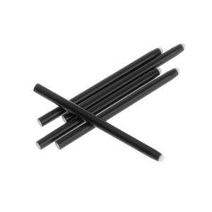 5 шт. Графический блокнот для рисования ручка гибкие наконечники сменный стилус для Wacom Au06 19 Прямая поставка