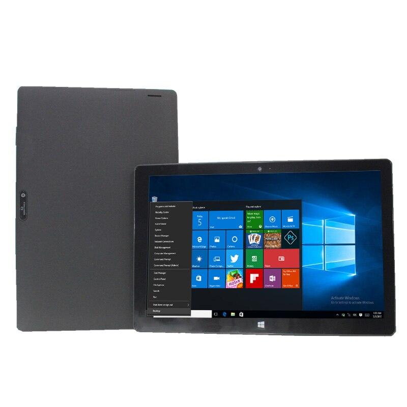 Vendas de outono i10x 10.1 Polegada 2gb + 64g windows 10 quad core 1280x800 ips câmera dupla wifi bluetooth hdmi