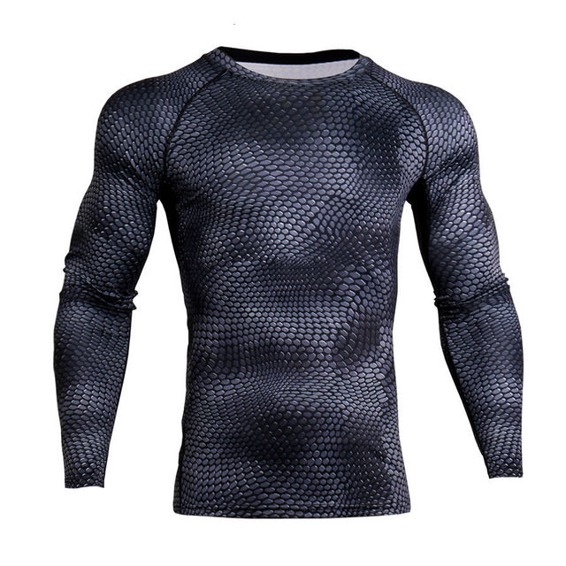 Thermal underwear Men T shirt Sweat Suits for Weight Loss Waist Belt Slimming Waist Trainer Hot Shapers Waist Trainer Corset 4