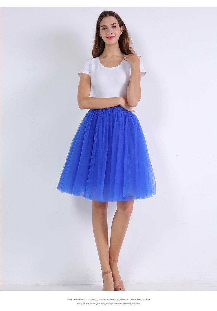一款裙子-副本_16