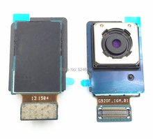 Get more info on the 1pcs Original New Rear big Camera Module Flex Cable For Samsung Galaxy S6 G928 G920F Back Main Flex Cable Camera