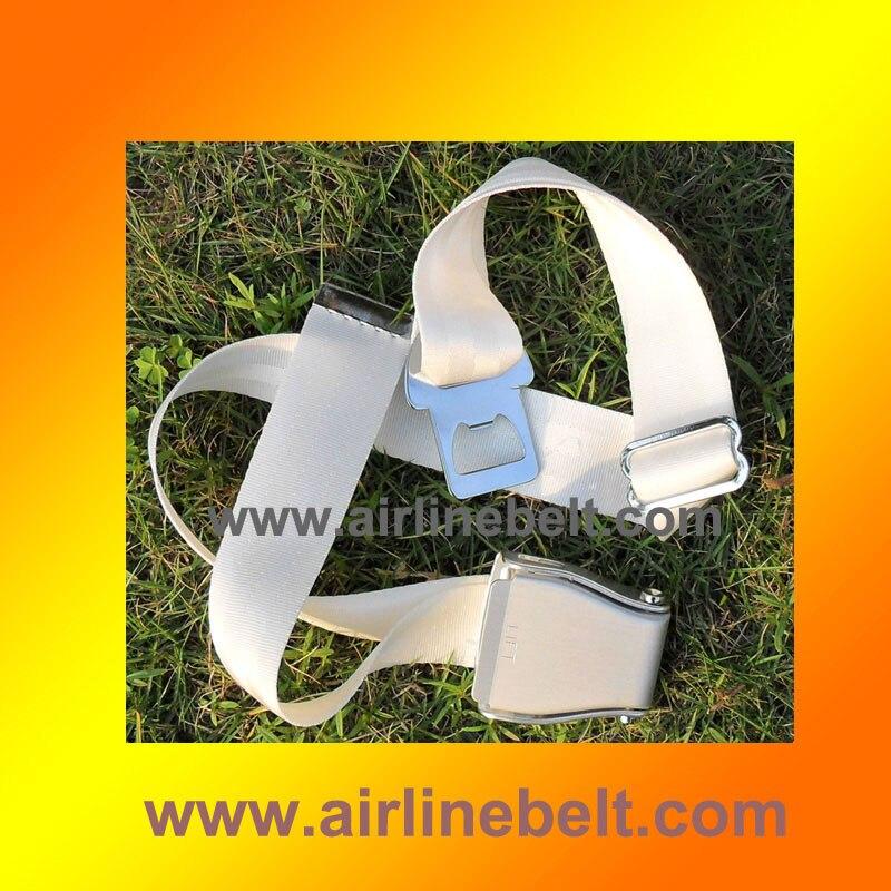 airplane belt-7