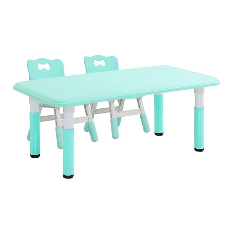 Child Kindertisch De Estudio Escritorio Children Kindergarten Study Table Mesa Infantil Kinder Bureau Enfant Kids Desk