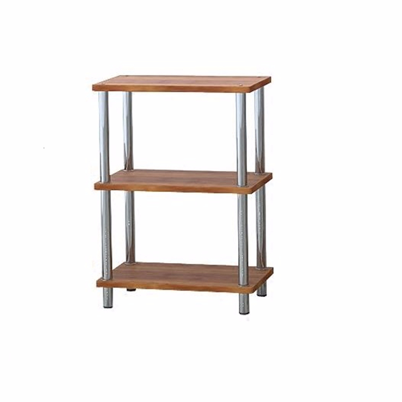 Pakketbrievenbus Armario Dolap Metalico Printer Shelf Para Oficina Archivadores Mueble Archivador Filing Cabinet For Office