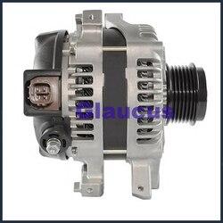 1NR FE 1NRFE alternator Generator dla Toyota Yaris Vitz Auris Altis IST 1329cc 1.33 1.3 L 1.33L 1.3L 2007 -104210-2482