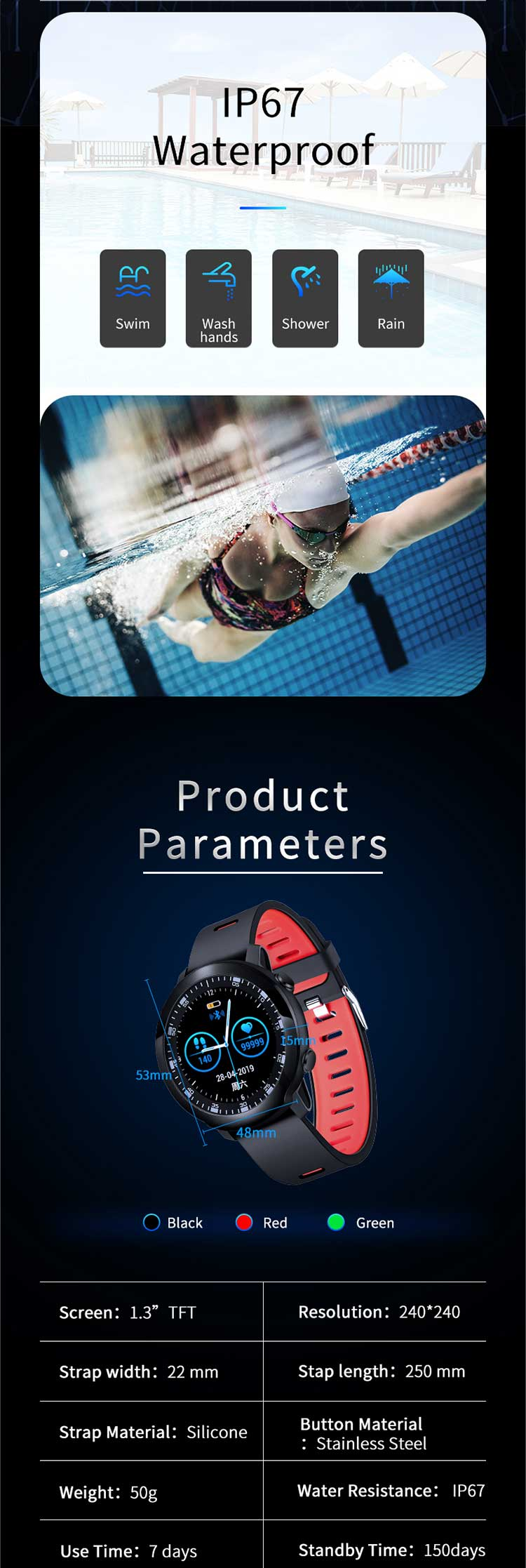 Smart-watch-without-sim