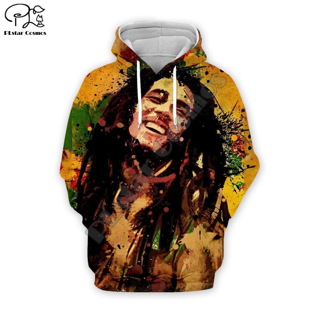 New Fashion Women//Men/'s Friday 13th 3D Print  Casual Hoodies Sweatshirt