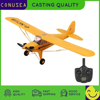 Wltoys XK A160 RC Plane Remote Radio Controlled Aircraft Model Brushless motor Airplane Plane 3D/6G System Air Toy for boy Gift new pp magic board micro 3d indoor airplane sakura lightest plane kit rc airplane rc model hobby toy hot sell rc plane