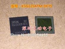 K5g1257atm df75