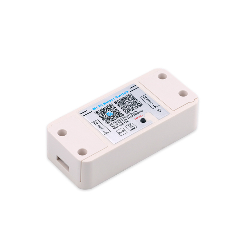 Manufacturers Direct Selling WiFi Switch Maker WIFI Socket RGB Controller LED Dimmer Relay On-off Controller