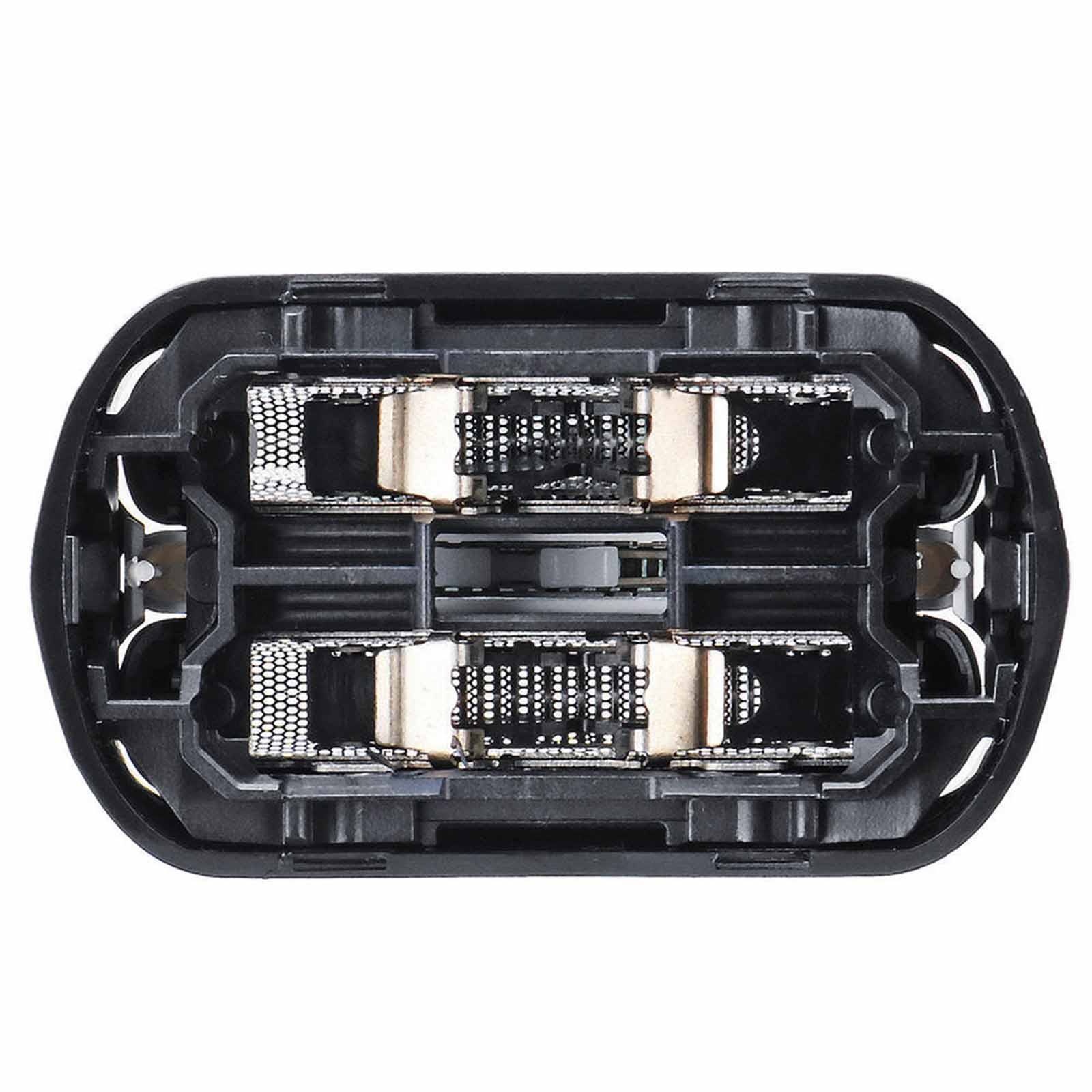 Image 4 - For Braun Electric Shaver Head Accessories Foil Cutter Head Cassette 32B 32S for Braun Electric Razor Shaver Series 3 320 330-in Personal Care Appliance Parts from Home Appliances