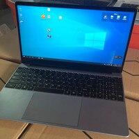RAM 16G 1000G HDD 120G SSD 1920x1080P 15.6 IPS Intel Core i3 game laptop notebook computer