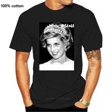 T-Shirt imprim dame diana réf 1730