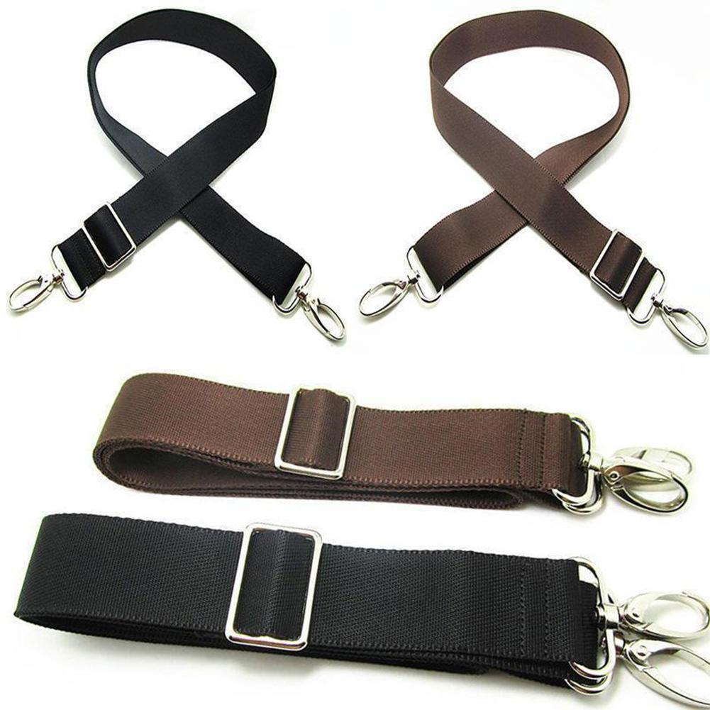 1pcs Shoulder Handbags Strap Messenger Bag Belt Decorative Strip For Bag Accessories Handle Crossbody Bags Wide Strap Parts