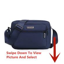 Famous Brand Designer 3-piece Set Messenger Handbags Tote Leather Vintage Pattern Crossbody Handbag Purse Shoulder Bags for Men