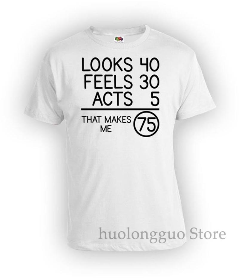100/%Cotton Mens Womens Short Sleeve Printed Shirt Summer Holiday Flora Tee Tops