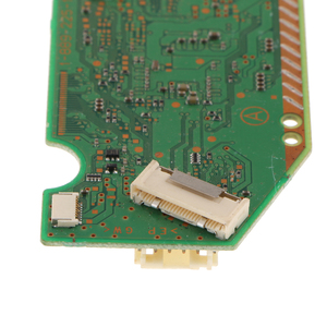 Image 4 - For Sony PS4 Playstation 4 BDP 010 BDP 020 Blu Ray DVD Disc Drive PCB Logic