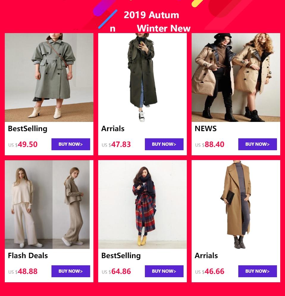 UK осень/зима новейший дизайнер подиума женское Шерстяное пончо большого размера темно-синий плащ пальто женский плащ манто femme abrigos mujer