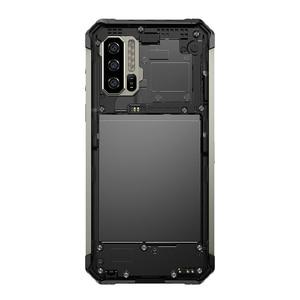 Image 4 - Globale Versione Ulefone Armatura 7E Smartphone 4GB + 128GB Robusto Telefono Cellulare Impermeabile IP68 Android 9.0 Octa Core senza Fili NFC OTG