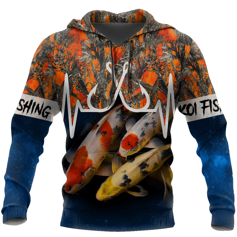 PLstar Cosmos New Fisherman fisher Fishing Art Harajuku casual Tracksuit Funny 3D Print Hoodies/pullover/Jacket/Men Women-59