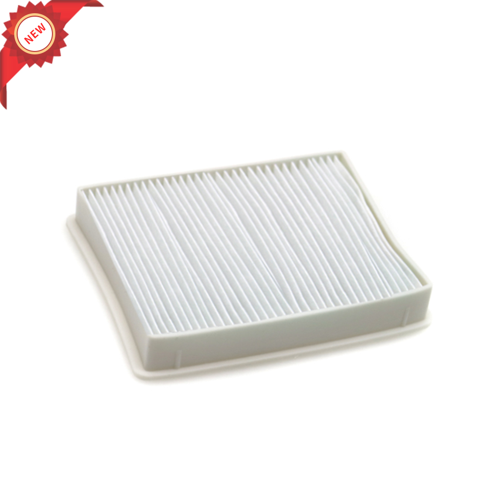 H11 DJ63-00672D Vacuum Cleaner Dust Filter HEPA Filter For Samsung SC4300 SC4470 White VC-B710W... Cleaner Accessories Parts