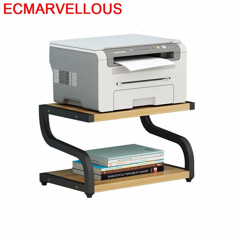 Papeles Office Furniture File Archivadores Metalico Printer Shelf Para Oficina Archivero Archivador Mueble Filing Cabinet