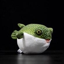 Реальной жизни реалистичные рыбы морских рыб аквариумные рыбы плюшевые игрушки чучела животных плюшевые игрушки Каваи мягкие ради палившие для детей