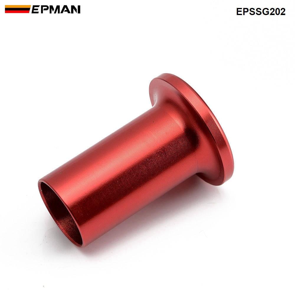 Drift Sport Race Emergency Knob Hand E Brake Spin Turn Knob Lock Button Aluminum Alloy